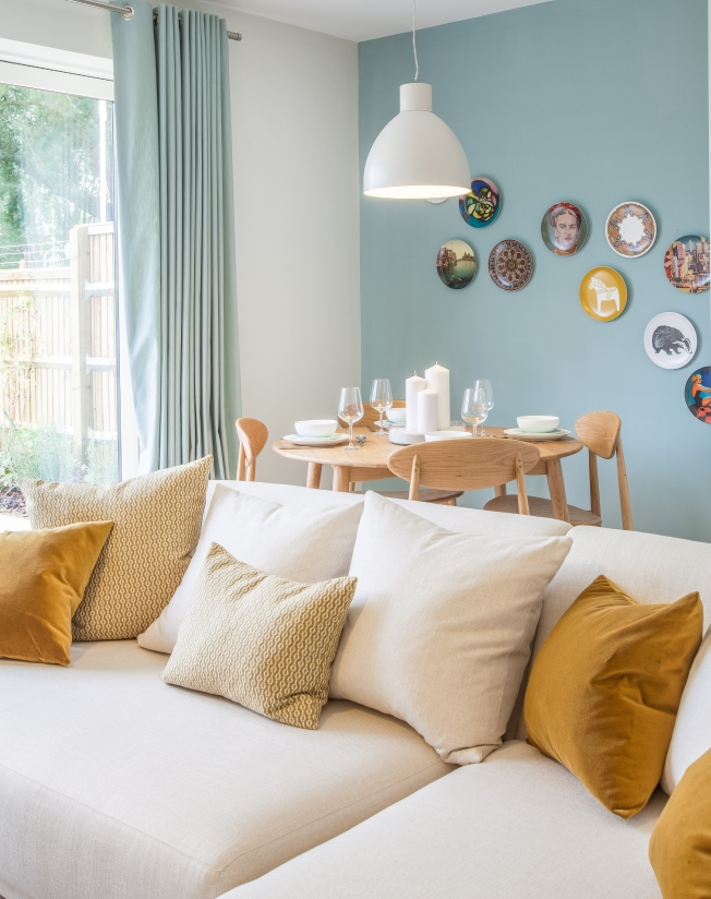 applewood-living-room-2